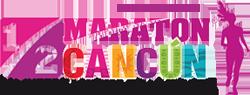 Cancun Half Marathon